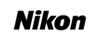 尼康(Nikon)
