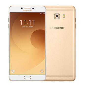 小米 红米 3S 移动联通电信4G手机 双卡双待 黑色 全网通(4GB 32GB)