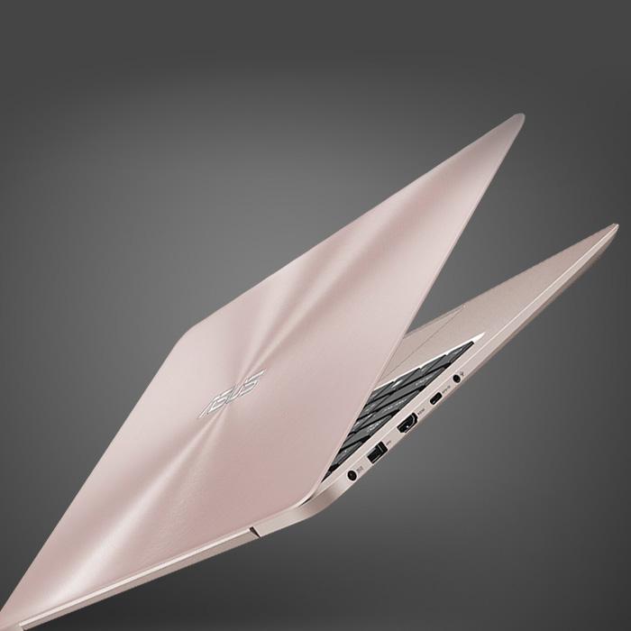 联想(Lenovo)小新310经典版15.6英寸笔记本电脑(i7-7500U 4G 1T 2G独显 office2016 FHD)银色 白色 i7 4G独显金属轻薄