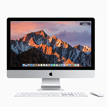 惠普(HP)畅游人Pavilion 24-a152cn 23.8英寸纤薄一体机电脑(i5-6400T 8G 128GSSD+1T 2G独显 FHD) i7-7500u 8G 128 1T